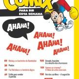 comix130_3 (1)