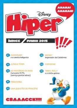 hiper30_4 (1)