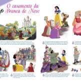 4-7 princesas