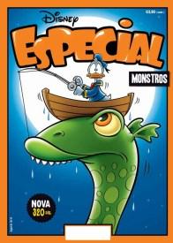 CapaEspecialmonstros (1)