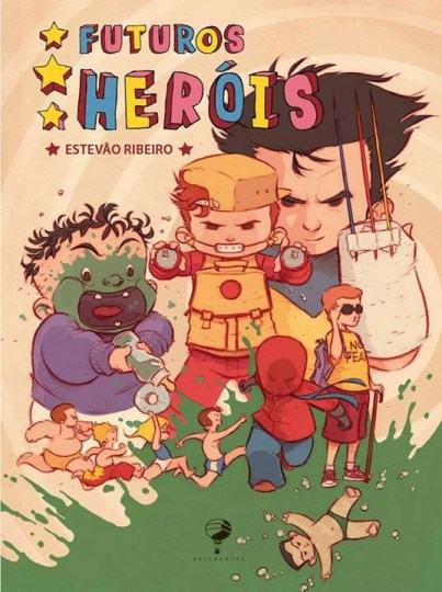 Futuros-Herois-capa