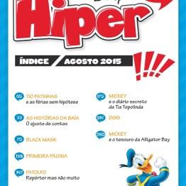 hiper32_4