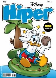 hiper32capa_low (1)
