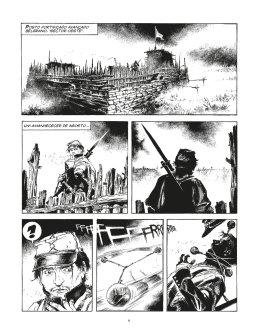 Patagónia - Página 2