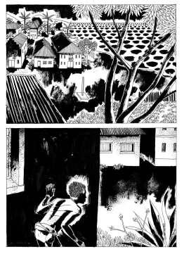 Página 1 Cumbe
