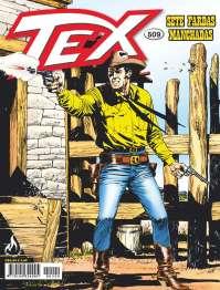 Tex #509
