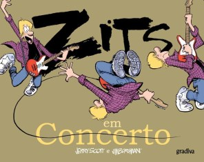 zits_concerto