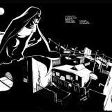 comicsgirl