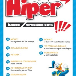 hiper33_4