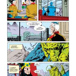 Homem de Ferro SAMPLE_Page_6