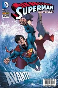 SUPERMAN_29-600x917