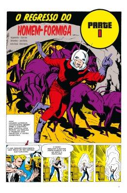 08-Homem-Formiga-Samples_Page_1
