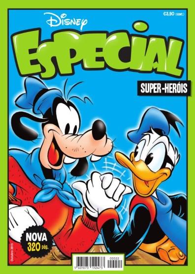CapaEspecial22
