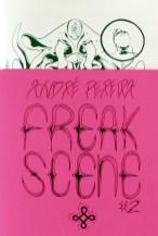 FreakScene212_c