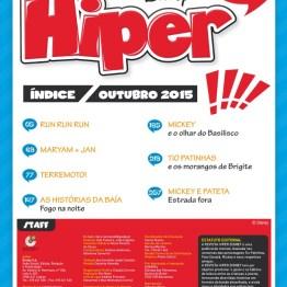 hiper34_4