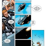 Wolverine SAMPLE_Page_3