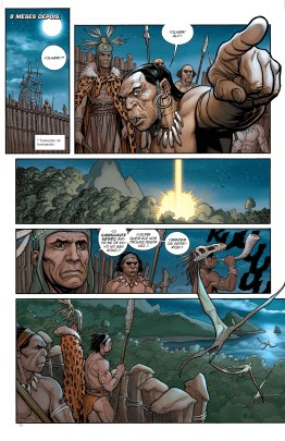 Wolverine SAMPLE_Page_4