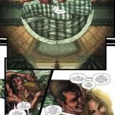 X-Men (SAMPLE)_Page_4