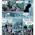 01 Light Brigade (SAMPLE)_Page_4