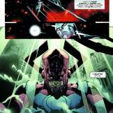 12 Thor (SAMPLE)_Page_3