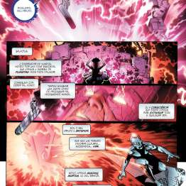 12 Thor (SAMPLE)_Page_4