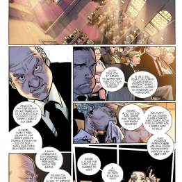 12 Thor (SAMPLE)_Page_6