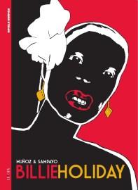 Billie Holiday CAPA1_newGOLD_VF_c
