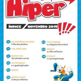 hiper35_4