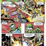 Hulk FI (SAMPLE)_Page_6