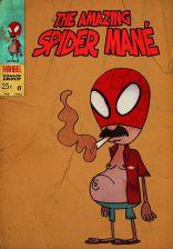 JoaoTercio_SpiderMane