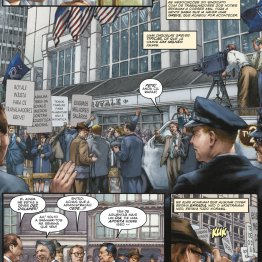 Marvels-2-(preview)_Page_3