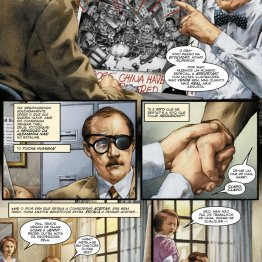 Marvels-2-(preview)_Page_5