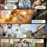 Marvels-2-(preview)_Page_6