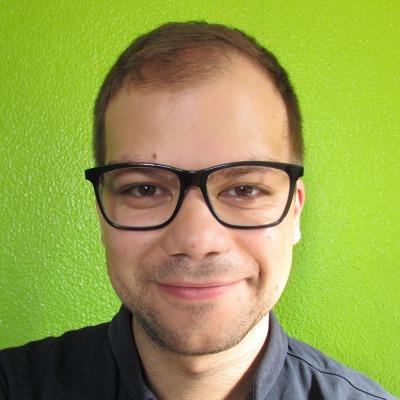 André Caetano