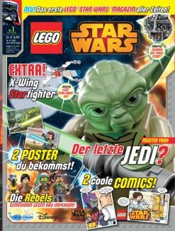 LEGOSWMag1