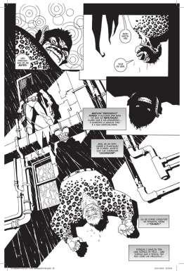 Batman Noir_Page_4