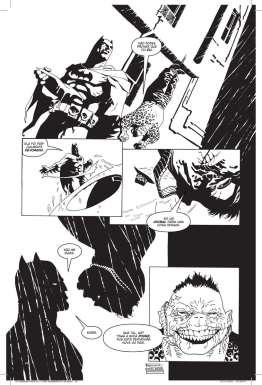 Batman Noir_Page_6