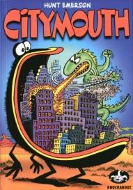 citymouth