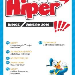 hiper37_4