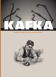 kafka_crumb
