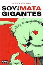 mata gigantes