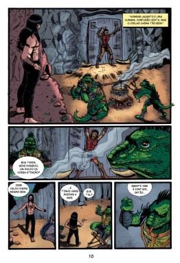 Página 10 a