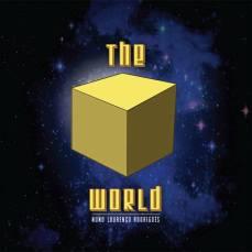 squareworld