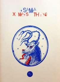 xmasthing_mf
