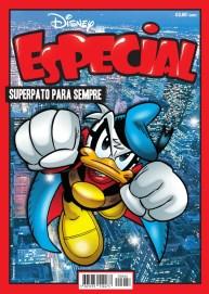 CapaEspecial26