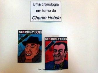 chebdo_bdteca45