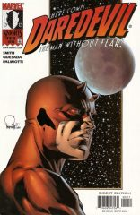 Daredevil_Vol_2_4