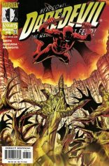 Daredevil_Vol_2_6