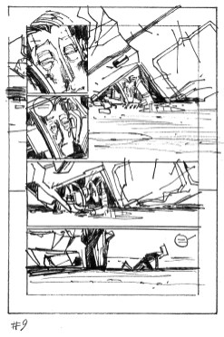 flood #6_pag#9_layouts