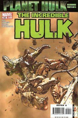 Incredible_Hulk_Vol_2_102